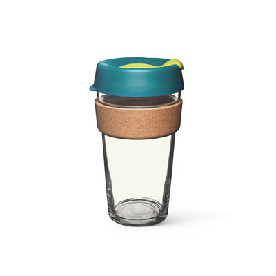 Keepcup Drink - Keepcup - liège - L 16oz/454ml