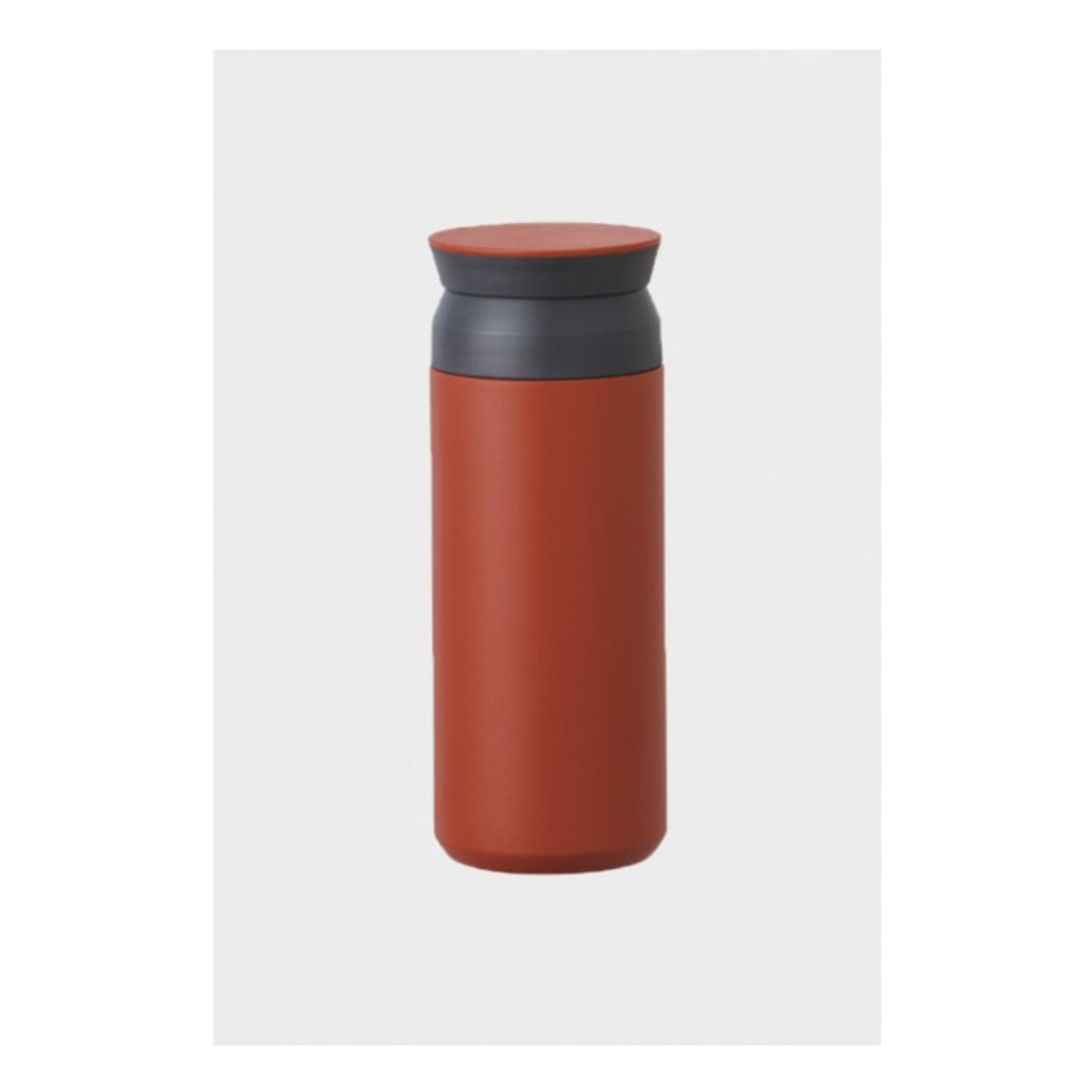 Kinto Bouteille isotherme Travel Tumbler de Kinto - 500ml