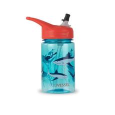 Ecovessel Drink - EcoVessel Splash - Plastic