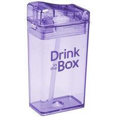 Precidio Drink - Drink in the Box (Kids) - 240ml