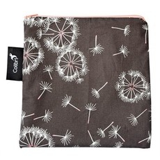 Colibri Colibri - Reusable Snack Bag - Large