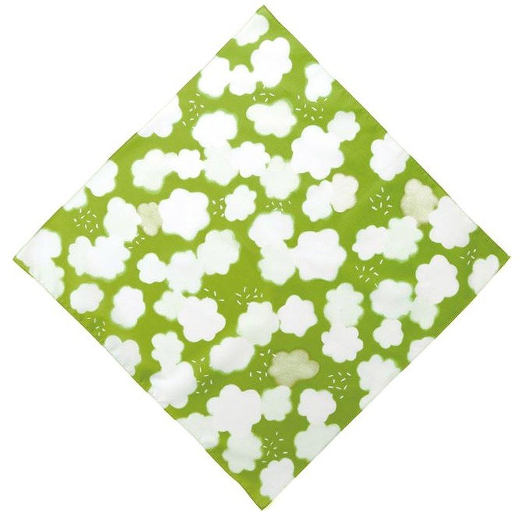 Furoshiki - Collection Bento