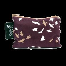 Colibri Colibri - Colibri - Sac reutilisable - Petit