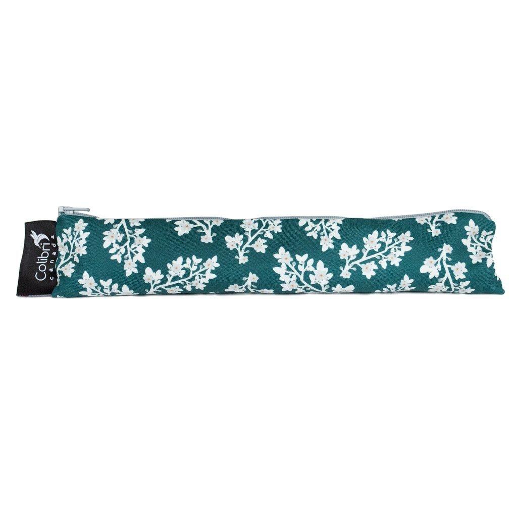 Colibri Colibri - sac à collation / pour couverts réutilisable  - Longue