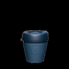 Keepcup Keepcup - 6oz thermique