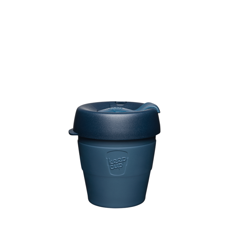 Keepcup Keepcup - 6oz Thermal