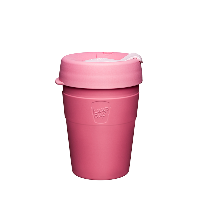 Keepcup Keepcup - 12oz Thermal