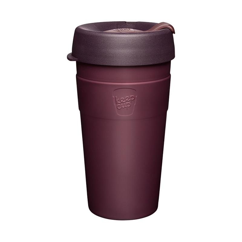 Keepcup Keepcup - 16oz Thermal