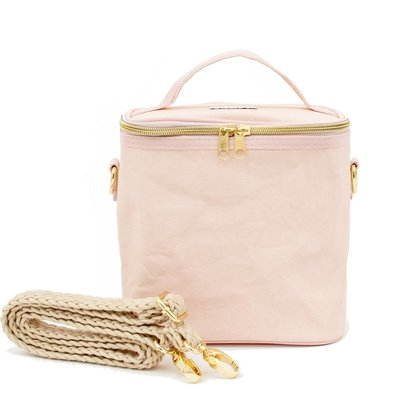 Soyoung Soyoung - Petite Poches Lunch Bags