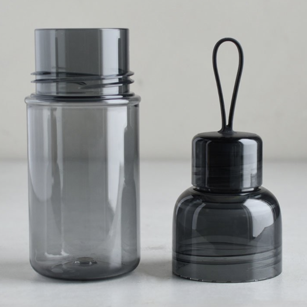 Kinto Drink - Kinto - Workout Bottle