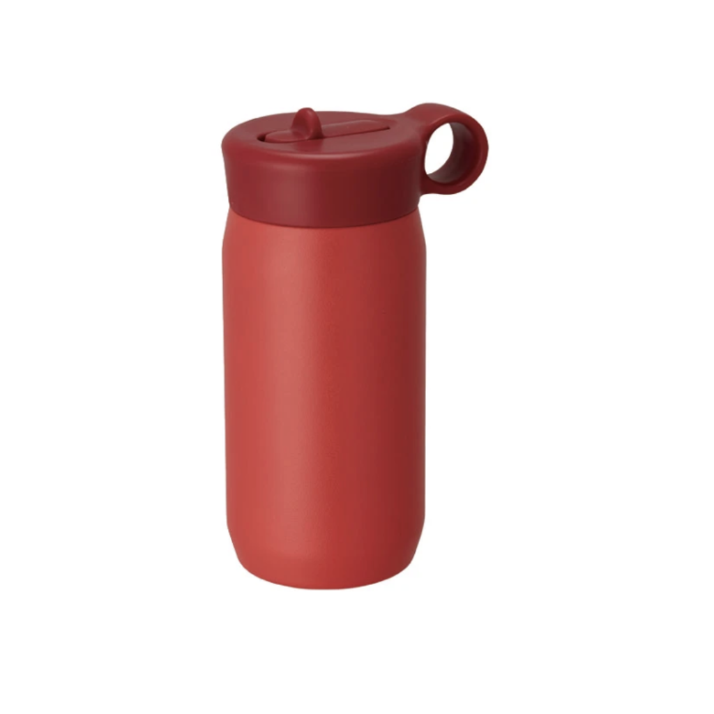 Kinto Drink - Kinto - Bouteille Play Tumbler