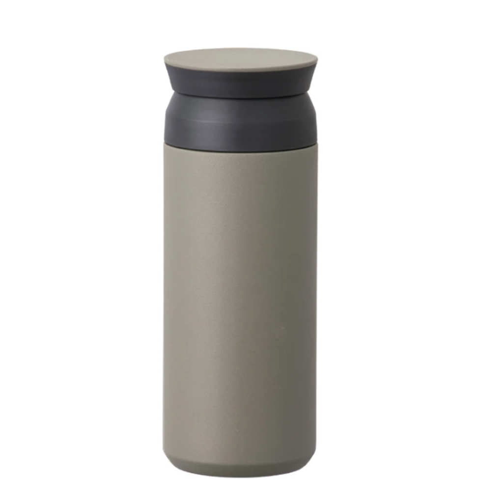 Kinto Drink - Kinto - Travel Tumbler 500ml