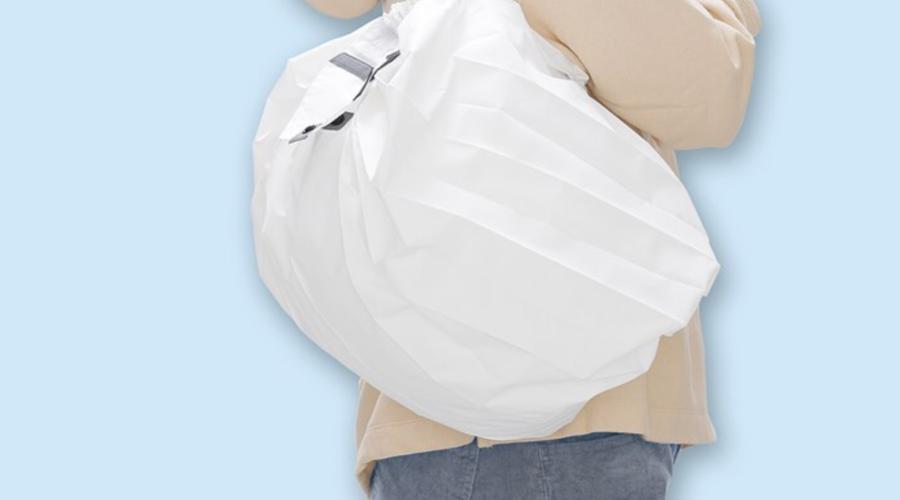 3 changements très simples pour réduire la consommation de plastique