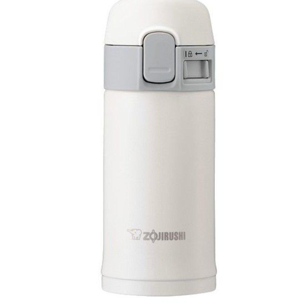 Zojirushi Drink - Zojirushi - Tasse thermique en acier inoxydable - SM-PC20