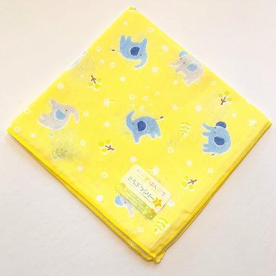 Prime serviette de table pour enfants - Animaux