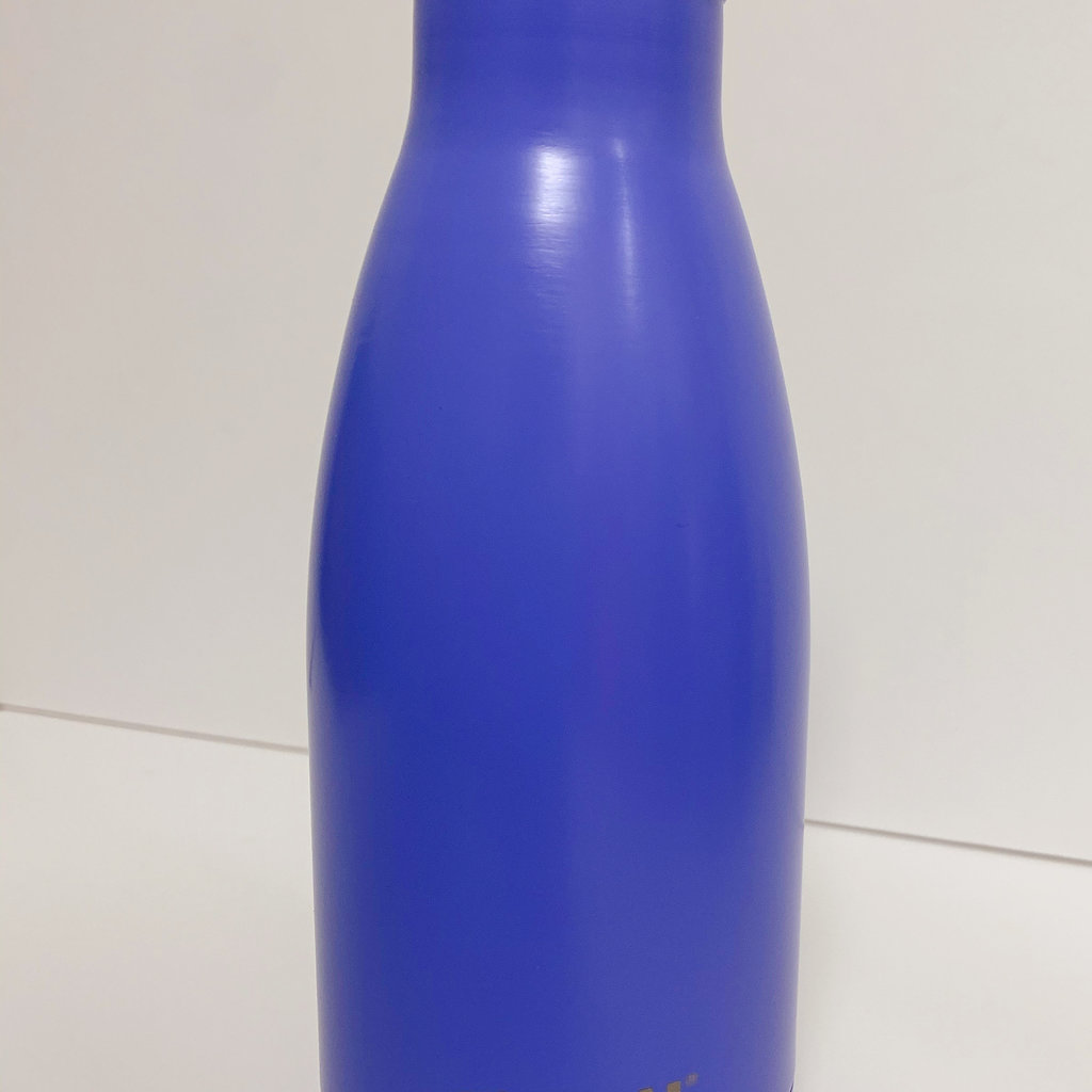 Swell Drink - Swell Thermal Bottle - 9oz