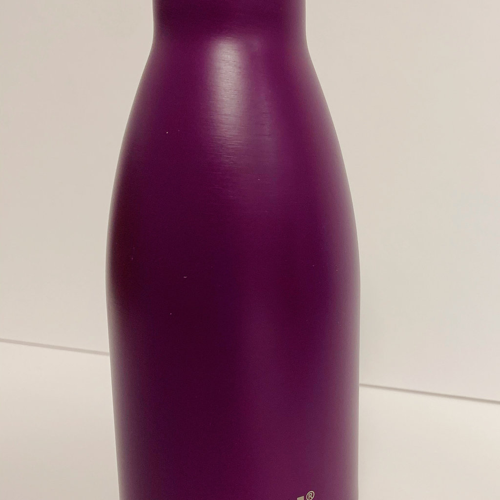 Swell Drink - Bouteille thermos Swell - 9oz