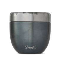 Swell Pot isotherme S'well Eats - 21oz