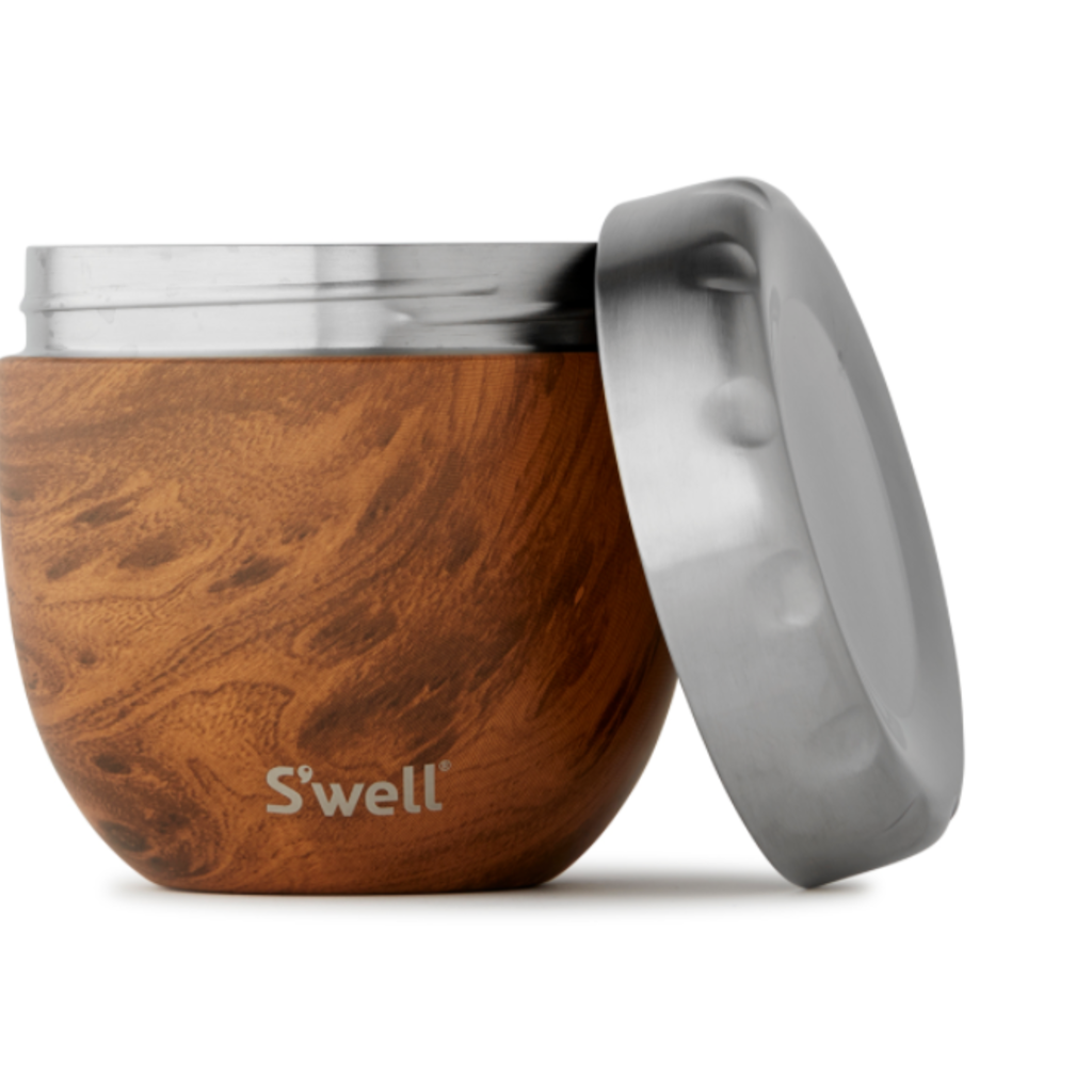Swell Pot isotherme S'well Eats - 16oz