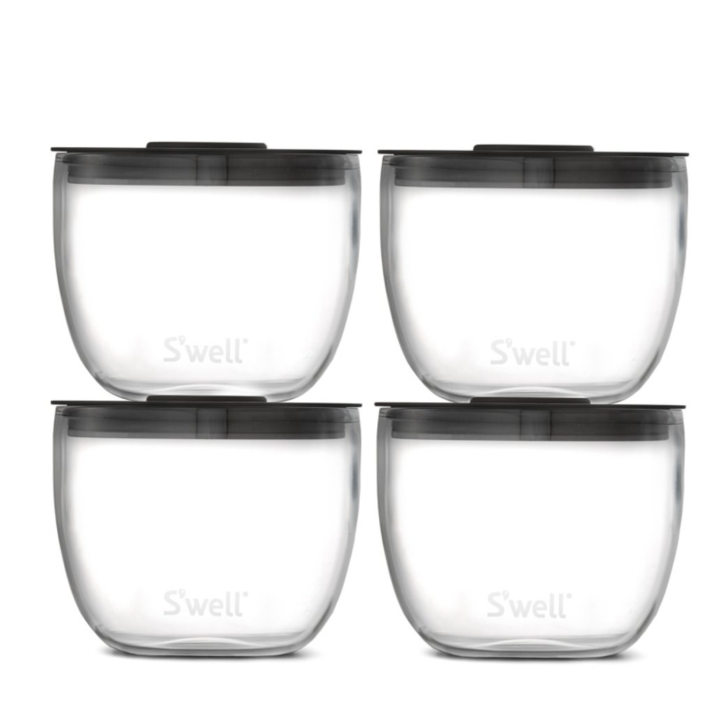 Swell S'well Eats Prep Bowl - 21.5oz