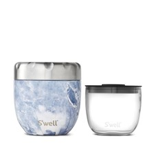 Swell Bol de préparation S'well Eats - 21.5oz