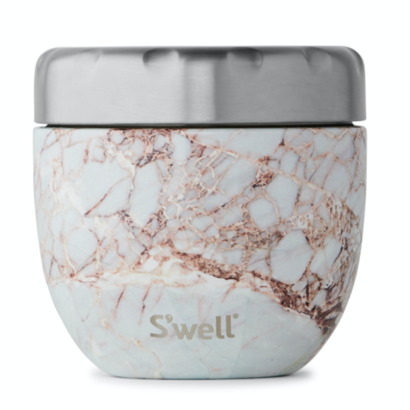 Swell S'well Eats Thermal Jar - 21oz