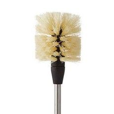 Swell Brosse pour bouteille S'well