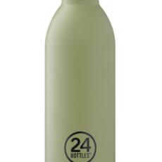 24 Bottles Drink - 24 Bottles - URBAN Stainless - 500ml