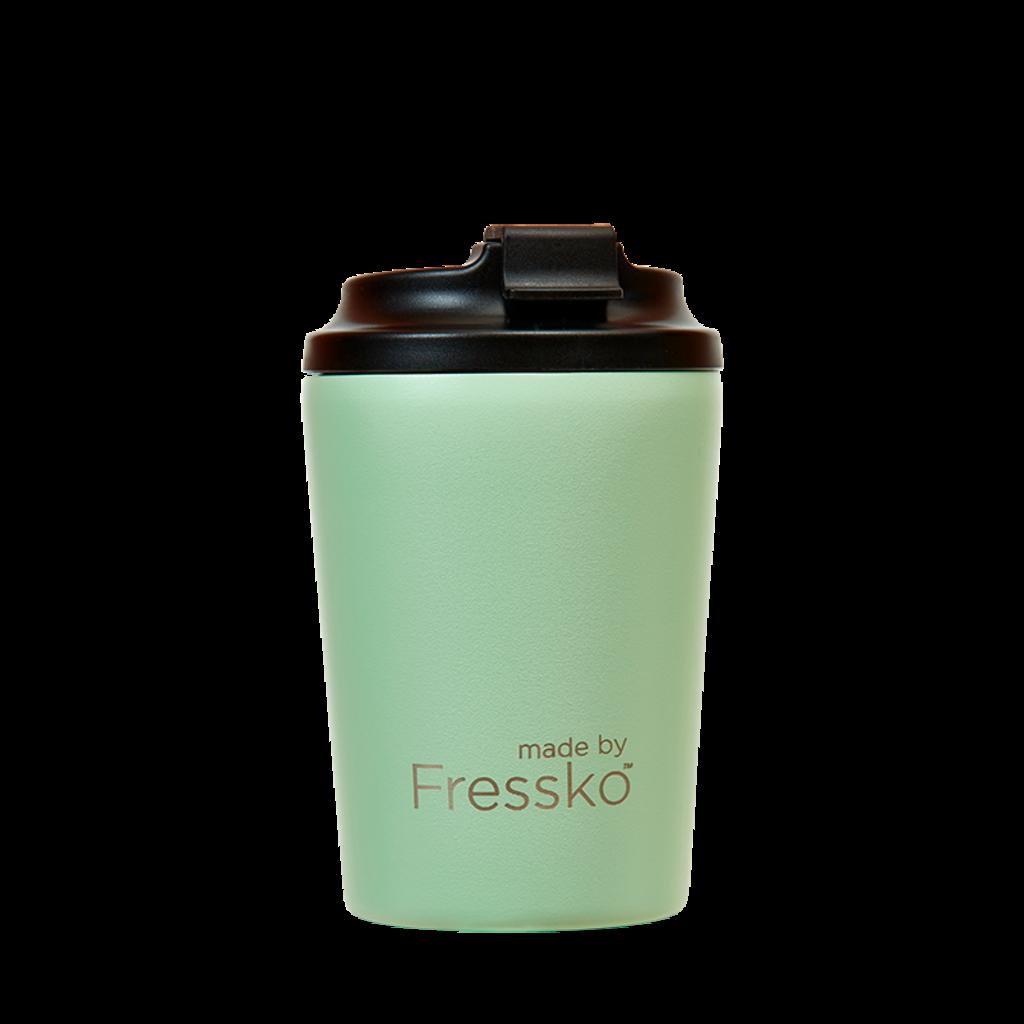 Fressko Tasse à café réutilisable Camino - 340ml