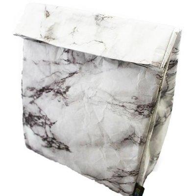 Funch FUNCH - Reusable Tyvek Lunch Bag