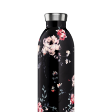 24 Bottles Drink - 24 Bottles - CLIMA Thermal - Collections - 500ml
