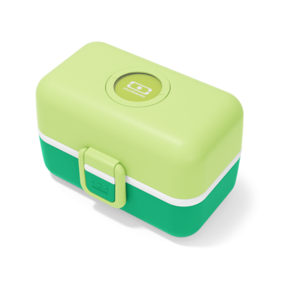 Monbento Monbento Tresor - Kids Bento Lunch Box