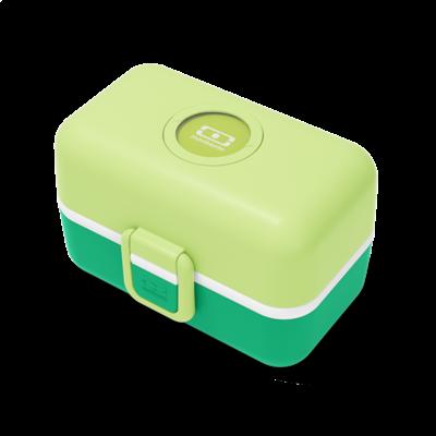 Monbento Monbento Tresor - Kids Bento Lunch Box