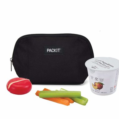 Pack-It PackIt - Freezable Snack Bag