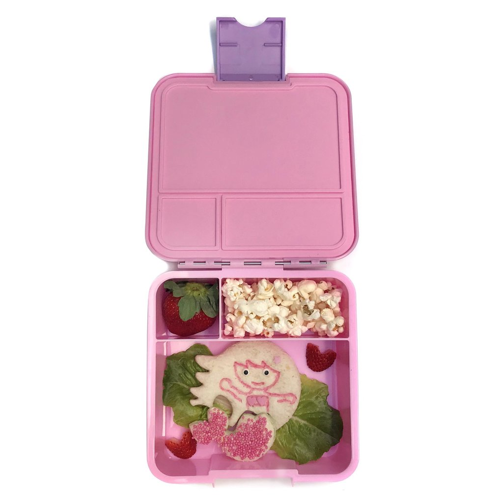 Little Lunch Box Co. Little Lunch Box Co. - Bento Three