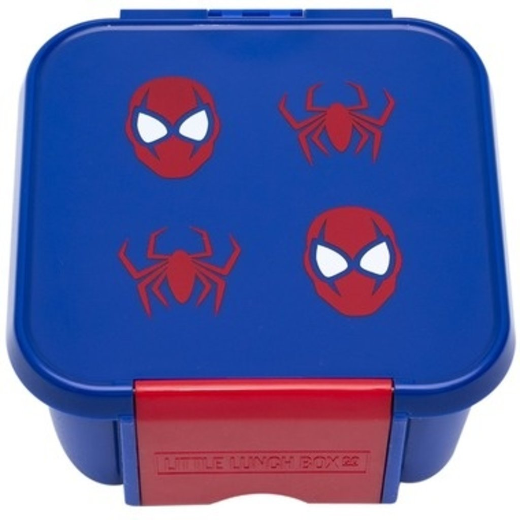 Little Lunch Box Co. Little Lunch Box Co. - Bento Two