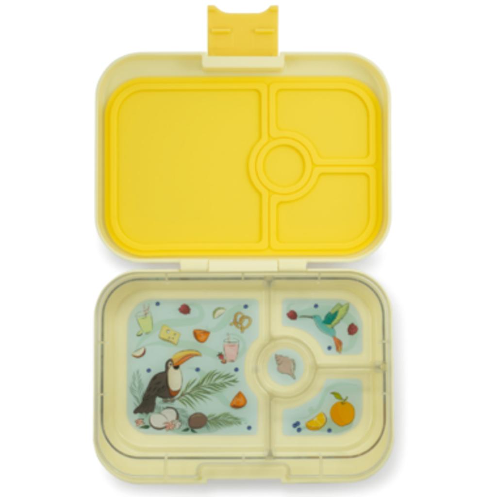 Yumbox Boîte à lunch YUMBOX Panino