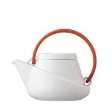 Kinto Kinto - Service à thé RIDGE - Théière et 2 tasses/soucoupe