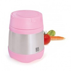 Iris Iris - Insulated thermal Jar - 350ml