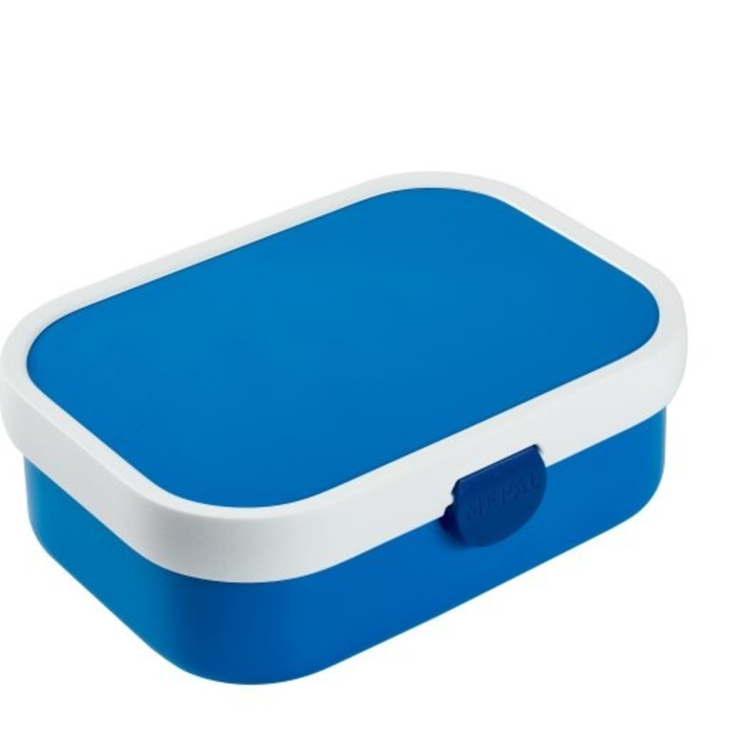 Mepal Mepal -  CAMPUS Lunch Box for kids