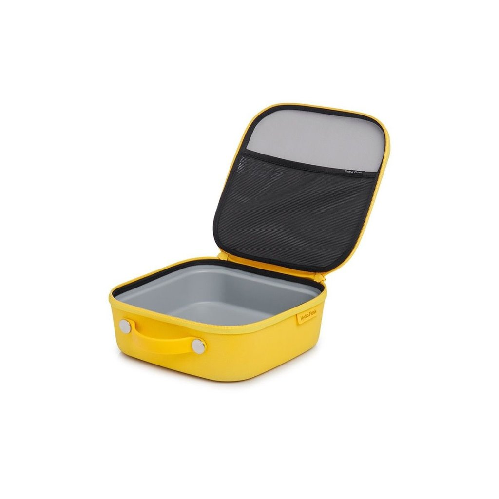 Hydro Flask Hydro Flask - Hard Shell Insulated Lunch Box - S
