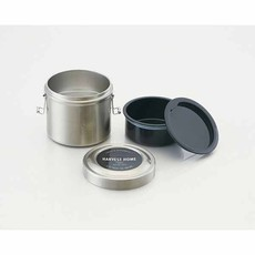 Skater Skater - Insulated Thermos Cafe Lunch Bowl - 840ml