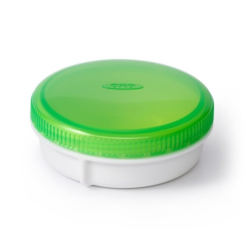 Oxo OXO - On the Go Condiment Keeper (3 pcs)