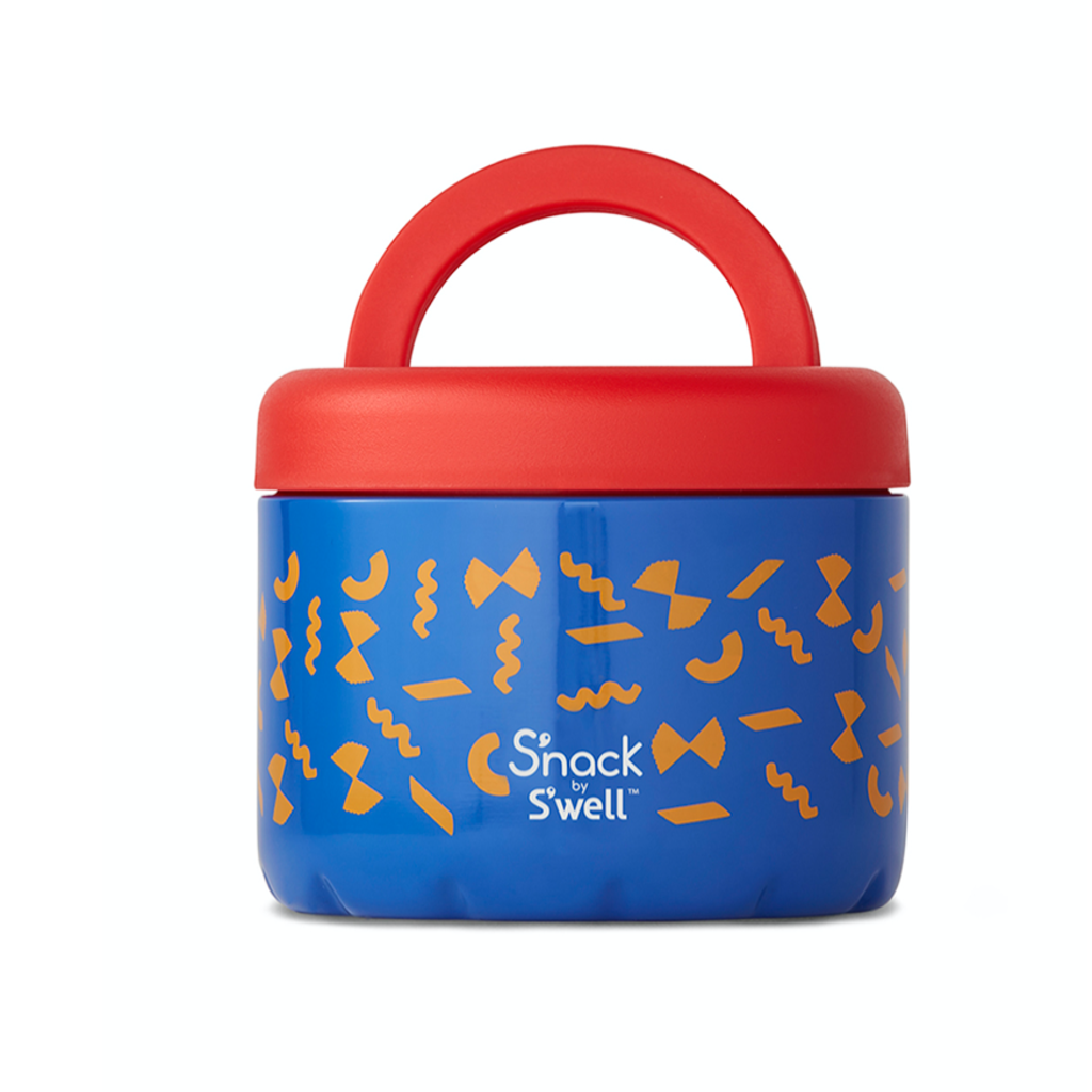 Swell Swell - Snack - Pot isotherme - 24oz