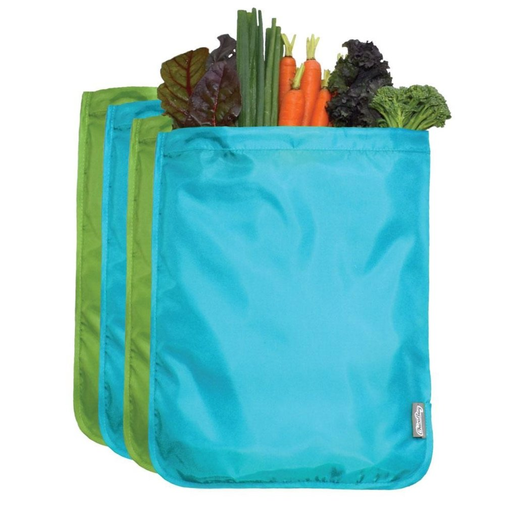 ChicoBag Market bag - ChicoBag Mesh Produce Bag