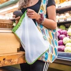 ChicoBag ChicoBag Sac en maille - à fruits et légumes en vrac