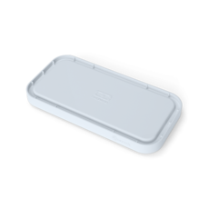 Monbento Monbento I-CY - bloc réfrigérant