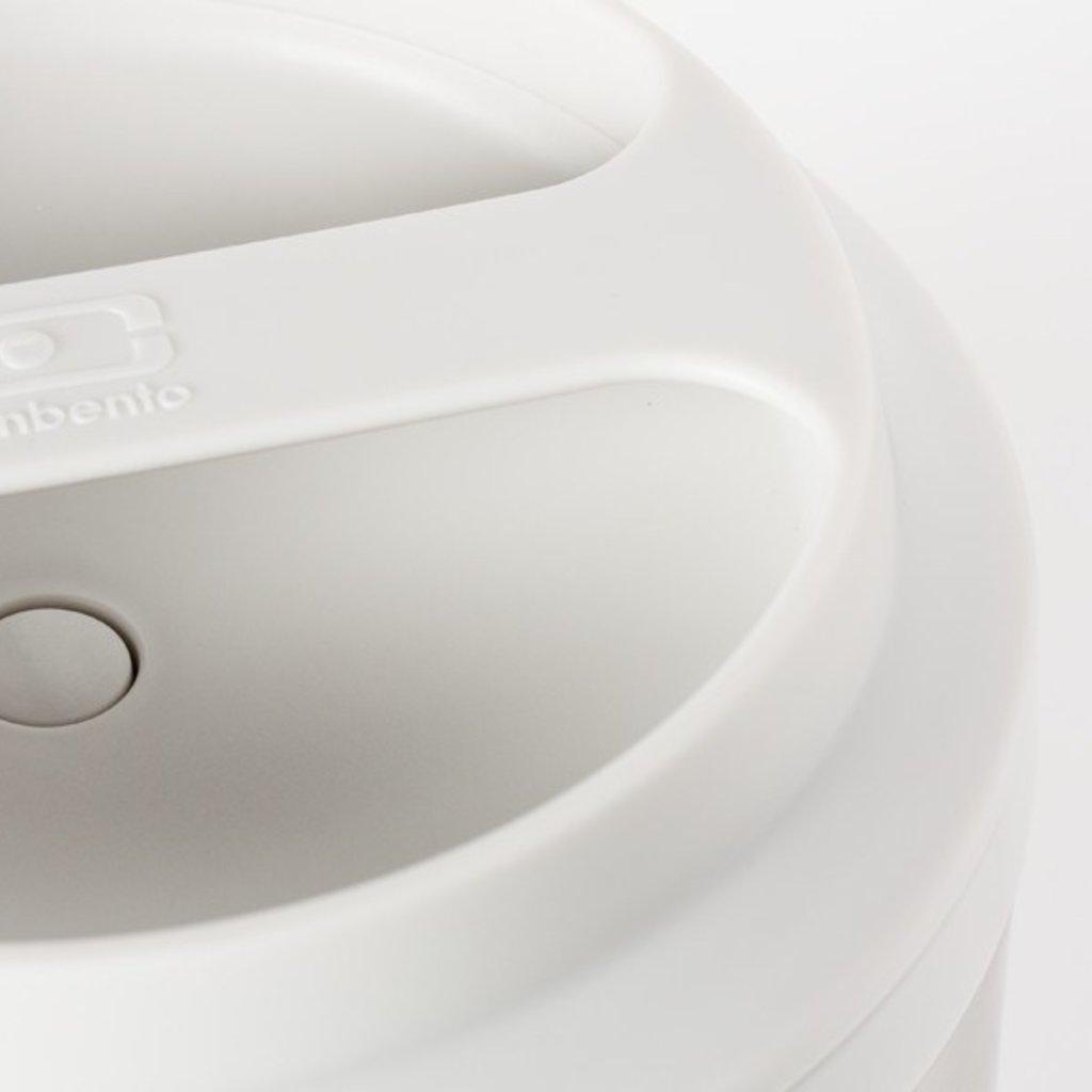 Monbento Element - NEW 2021 Model