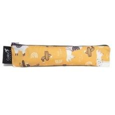"""Colibri Colibri - Reusable Snack Bag - Wide 11"""""""