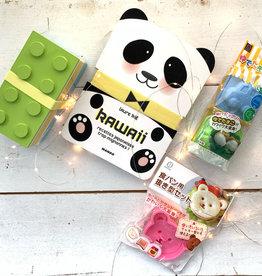 $50 - Kids Bento Art Starter Bundle - 25% Off